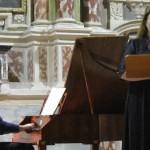 il concerto mozartiano