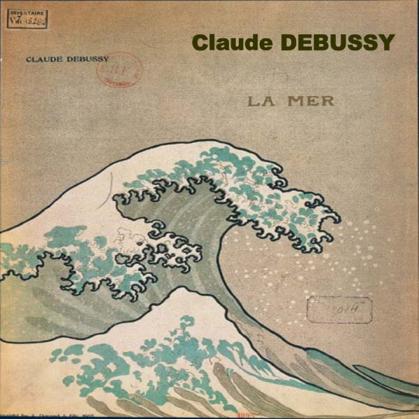debussy-copertina-della-partitura-di-la-mer