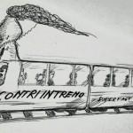 perrotta-incontri-in-treno-x-25-11