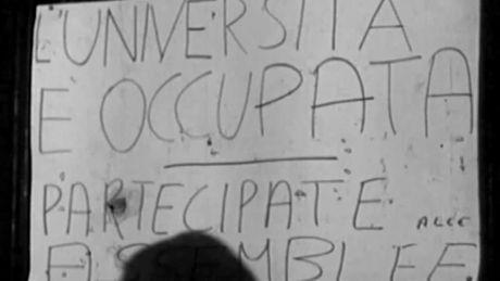 palazzo-campana-1967
