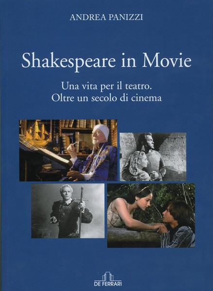 shakespeare-in-movie