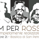 rossini-in-san-petronio