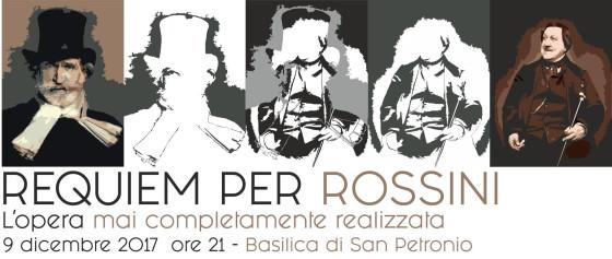 rossini-in-san-petronio