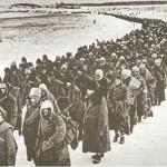 colonna-di-prigionieri-dellasse-catturati-dai-sovietici-durante-loffensiva-dellinverno-1942-1943-wikipedia