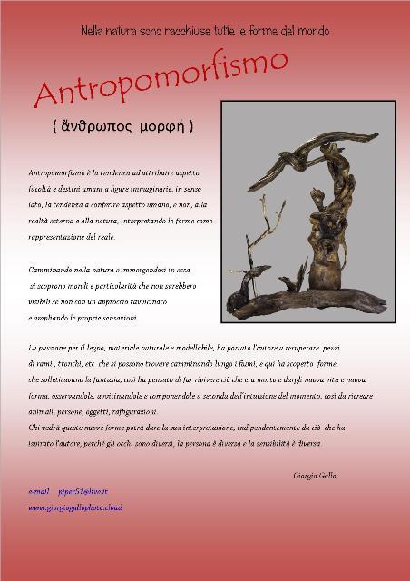 locandina-antrop-sculture