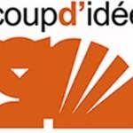 logo-coupdidee