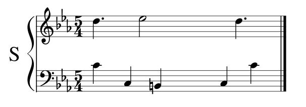 sator-1-modulo