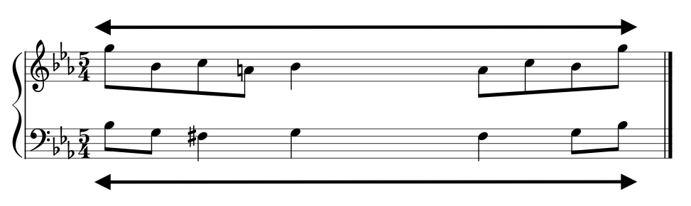sator-2-moduli-con-frecce