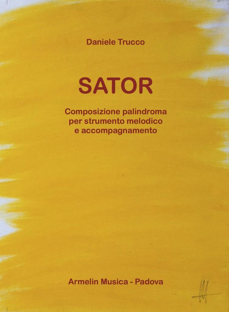 sator-mezza-copertina