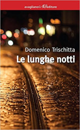 trischitta-cover