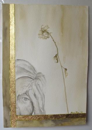 acquerelli-ridimevid