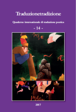 copertina-14-evid