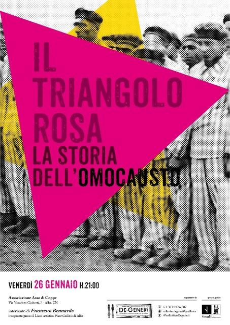 locandina-triangolo-rosa-omo
