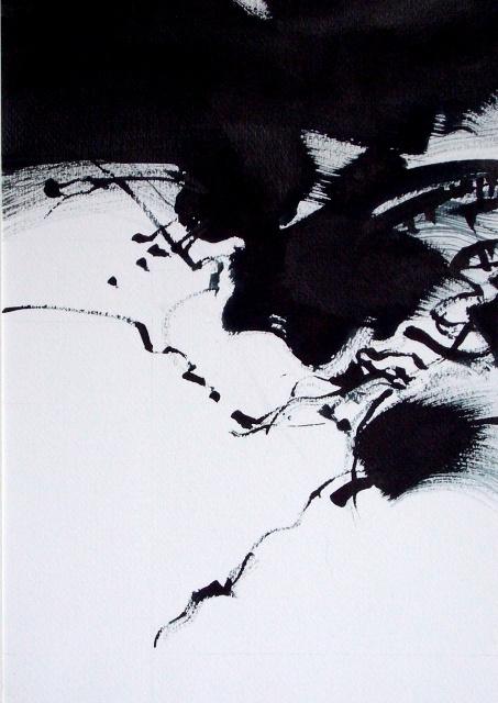 4 - 2003  cm. 38x25