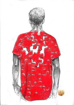approssimazioni-maglia-rossa
