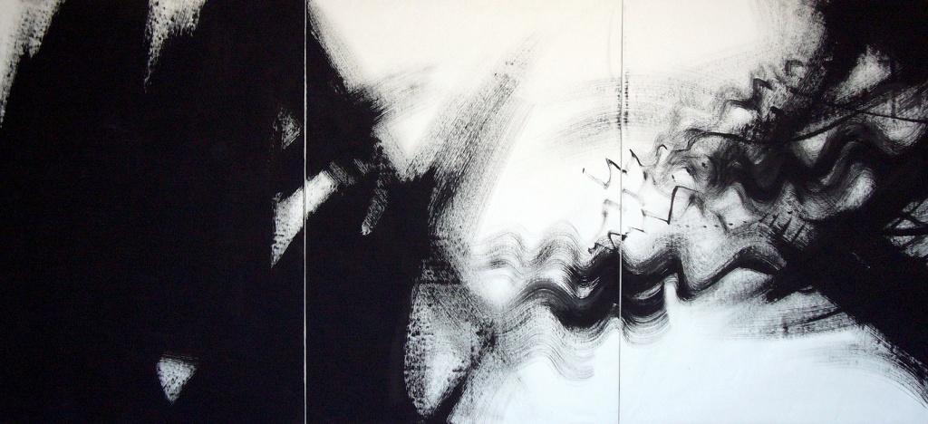 35 (Tr. 5) - 2005  cm. 90x195 (Steven)