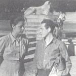 con-amelia-rosselli-19501