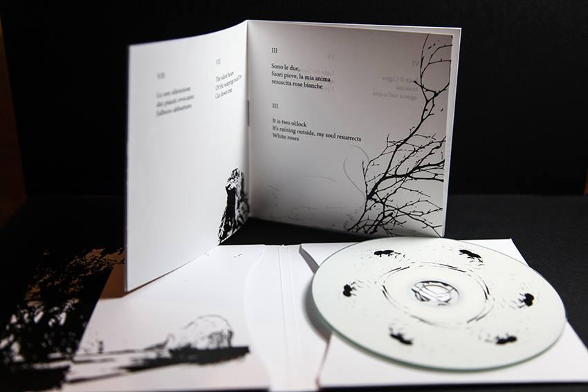 copertina-e-cd