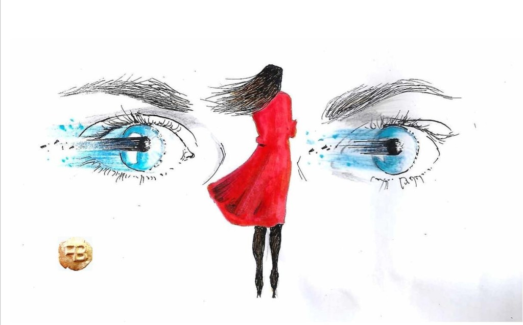 occhi-chiari