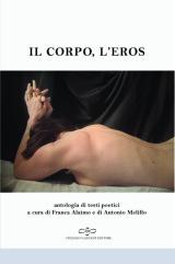 03-08-il-corpo-leros-cover