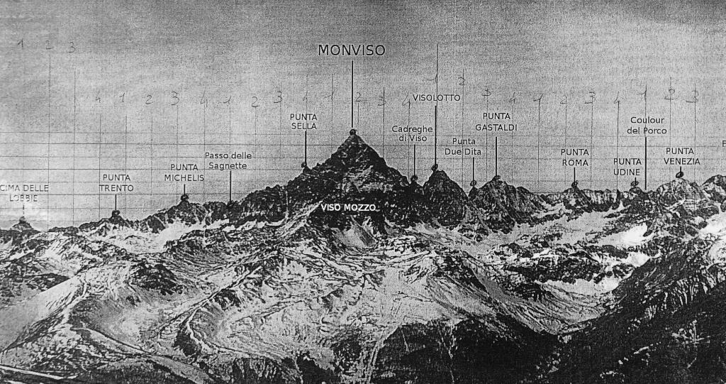 03-19-skyline-alpi-cozie-modello-di-lavoro-trucco