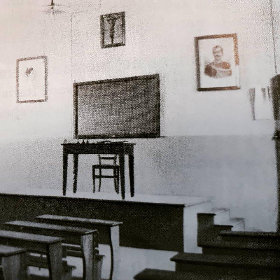 1900-aula