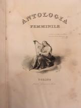 antologia-femminile