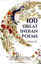 front-cover-100-great-indian-poems
