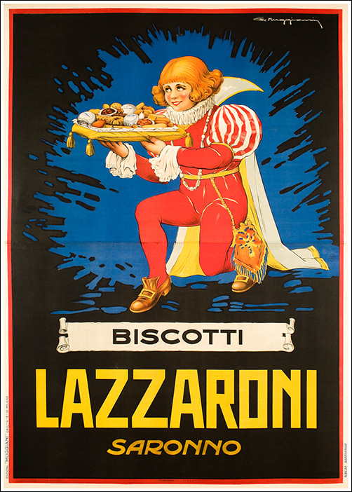 lazzaroni-muggiani-p