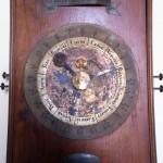 orologio-dantesco
