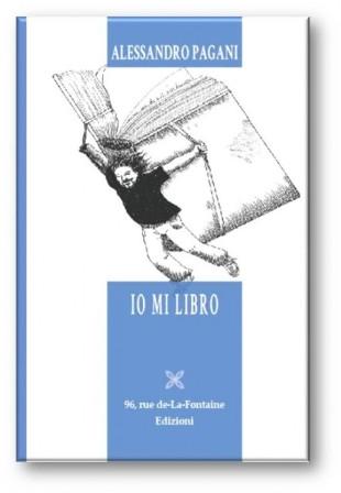 pagani-io-mi-libro-cover