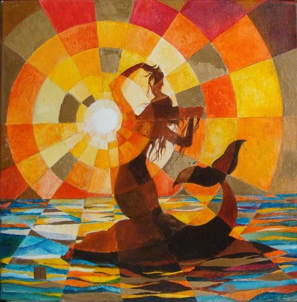 sirena-nel-tramonto-2