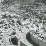 eschilo-atene-teatro