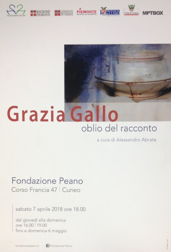 grazia-gallo-catalogo