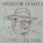 theodor-kramer