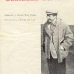copertina-ic2b0-edizione-contadini-del-sud1articolo