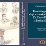 multilinguismo-x-27-maggio