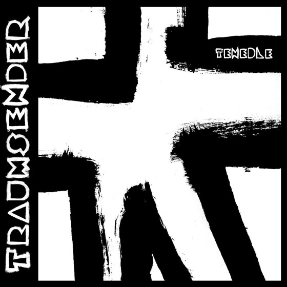 traumsender-cover
