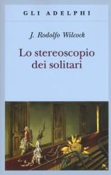 wilcock-copertina