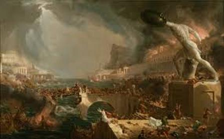 Thomas Cole (da Wikipedia)