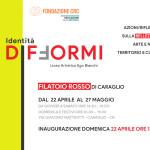 Invito DEF. (1).pdf