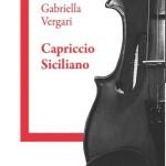 06-08-gabriella-vergari-capriccio-siciliano