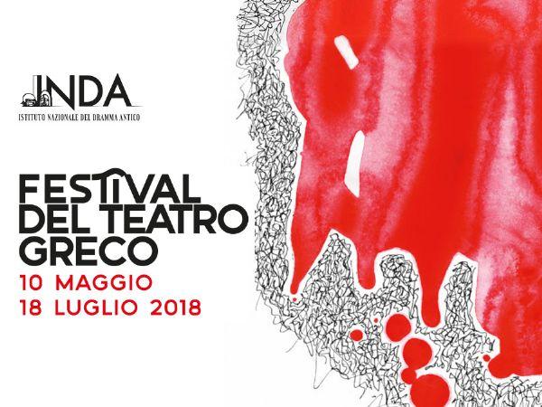 festival-teatro-greco-2018