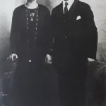 matrimonio-nonni-evid