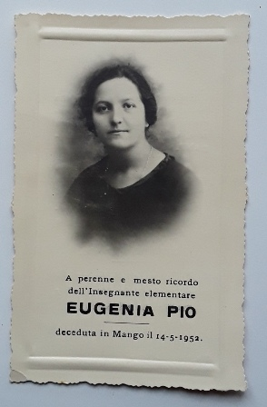 eugenia-maestra-rid