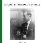 merola-copertina_fronte_f-scott-fitzgerald-e-litalia