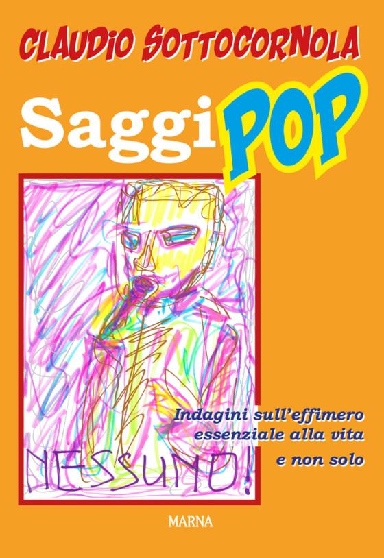 saggi-pop-c-sottocornola-marna-2018