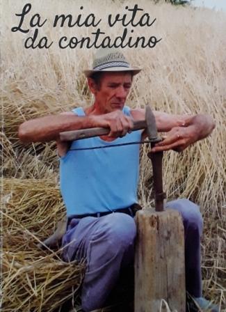 contadinoevid