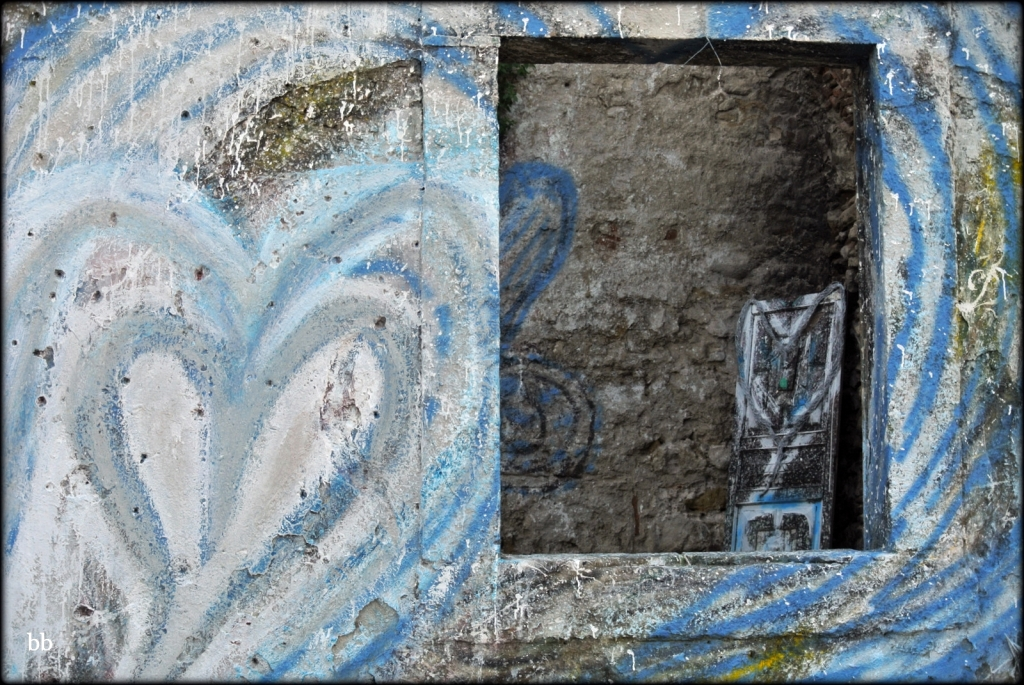 cuore-murale-x-margutte