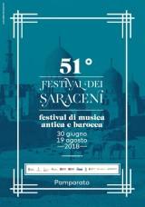 festival-saraceni-2018